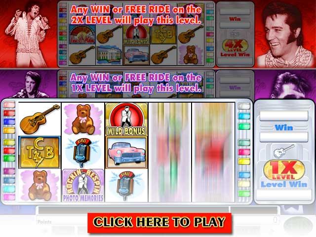 online casino demo Slot Machine