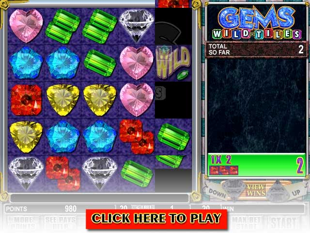 play free slot machines online gems spielen